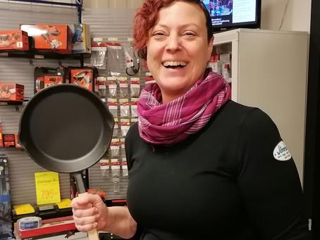 Ellinor på Jönnbua tipsar gärna!
