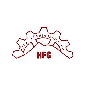 HFG LOGGO.PNG