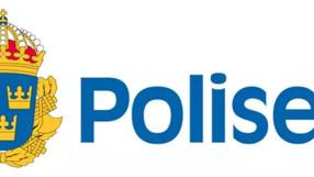 Gör din röst hörd i Polisens medborgarundersökning
