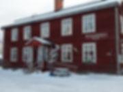 trosavik vinter 2019.jpg