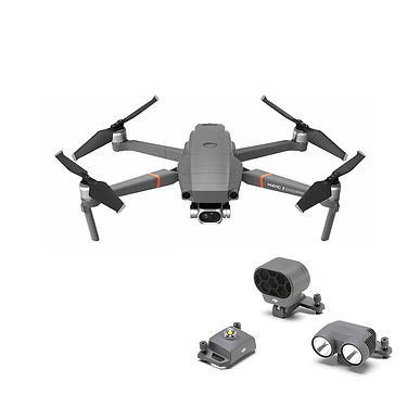dji-mavic-2-enterprise-dual-311-1000x100