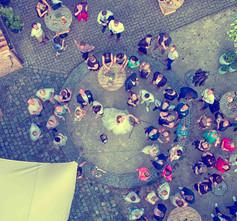 Feest-dronefoto.jpg