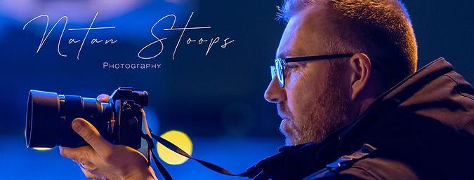 Natan-Stoops-Fotograaf.jpg