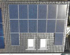 zonnepanelen dak.jpg