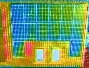 inspectie-zonnepanelen.jpg