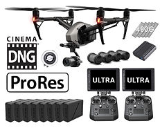 760009-1-DJI-Inspire-2-Cinema-Premium-Co