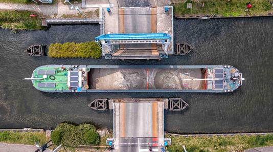 20210503_Turnhout_134-bewerkt-4.jpg
