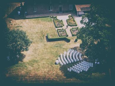 Huwelijksfeest.jpg