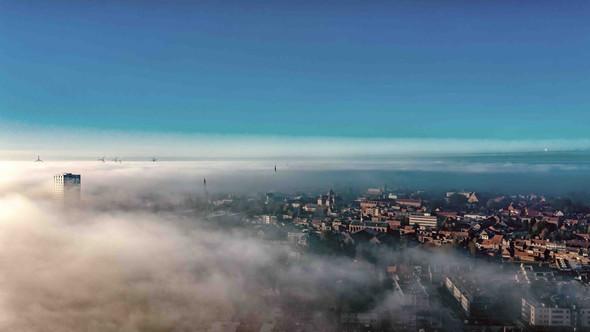 Turnhout-dronezicht.jpg