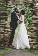 Huwelijksfoto.jpg