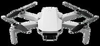 mini 2 drone.png