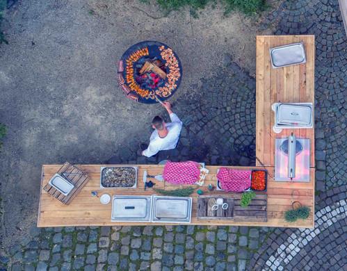 Chefkok-dronefoto.jpg
