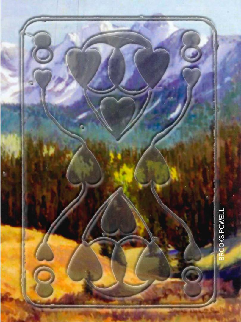 8 OF HEARTS