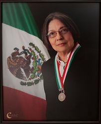 Esther_González.jpg