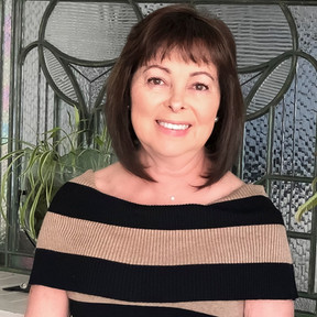 Silvia Marcos