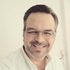 Ricardo Talavera