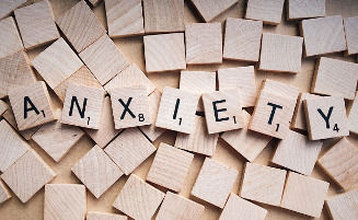 Stop Anxiety.jpg
