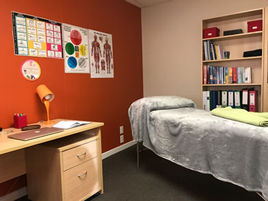 PASC Consulting Room.jpg