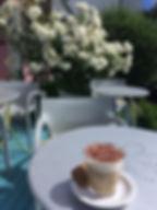 Relax at Villa 21 Cafe.JPG
