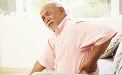Constant Back Pain.jpg