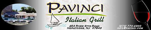logo_pavinci2.jpg