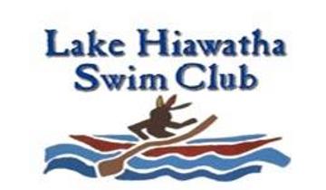Lake Hiawatha Swim Club.png