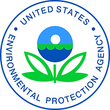 EPA seal.png