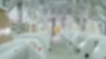 Screen Shot 2019-11-03 at 10.14.42 AM.pn