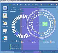 EasyChem200Software2.png