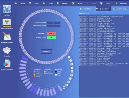 EasyChem Jr Software.png