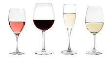 4 Wines.png