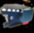 Phoenix 5000-SL.png