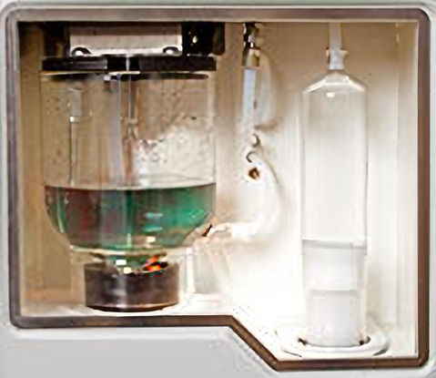 Cholorimetric_titration_Kjeldahl_burette