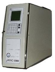Micromac1000.jpg