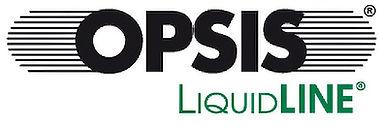 LiquidLINE_Logo_250x83px_RGB-01Resized.j