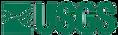 usgs-logo-green.png