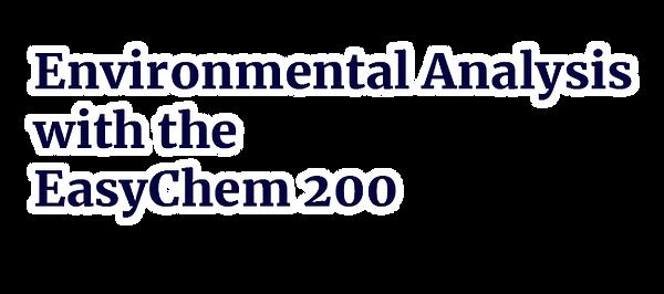 Environmental Title.png