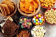 Snack food.png