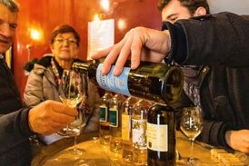 Domaine nigri monein bouteille.jpg