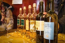 Domaine nigri monein vin jurancon (12).j