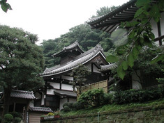 Temples of Kamakura