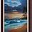 Thumbnail: Ulua Romance - Giclee Print
