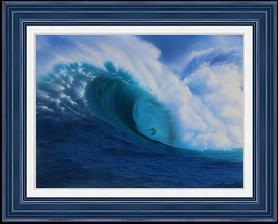 40x30 cul6 LN2WT Wave HD.png