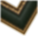 rr10 spruce grn-gold.png