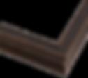 olc2 dark brown.png