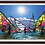 Thumbnail: Ho'okipa Serenity - Giclee Print