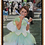"Thumbnail: Fairy Princess  -  24"" x 36""  Original Acrylic Painting"