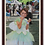 Thumbnail: Fairy Princess - Giclee Print