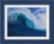 40x30 cul6 LN3WT Wave HD.png