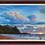 Thumbnail: Makua Sunset - Giclee Print